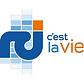 Logo RCI.png
