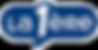 1200px-RTBF_La_Première_logo.svg.png