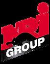 NRJ Group.png