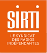 Logo Sirti.PNG