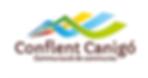Logo_communauté_de_commne.PNG