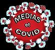 Coronavirus-Covid19.png