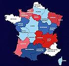 nouvelle-carte-des-regions-14jpg1.jpg