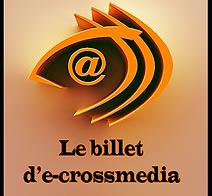 logo-cross-lo---ng-.png