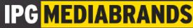 logo ipgmediabrands.PNG