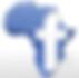 Afrique Facebook.PNG