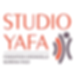 Logo Studio Yafa.PNG