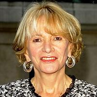 Medaillon Eve Ruggieri.PNG