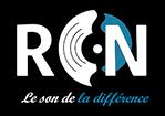 Logo RCN Nancy.PNG