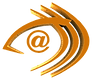 LOGO-ORANGE-DECOUPE-copie-2.png