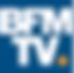Logo BFM TV.PNG