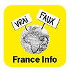 Vrai-nouvelle-plate-forme-checking-verif