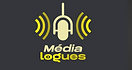medialogues RTS.PNG