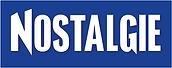 Logo Nostalgie.png