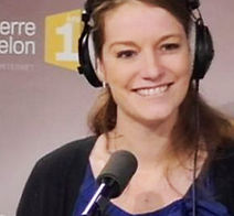 isabelle_thomelin-Photo-Saint-Pierre-et-