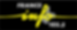 Logo_France_Info_1987.png