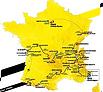 Carte tour de France.PNG