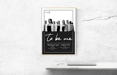 Poster mockup home.png