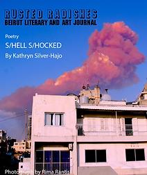 ShellShocked_Narrow.PNG