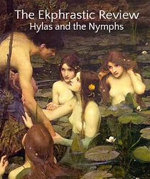 hylas-and-the-nymphs-1896_edited.jpg