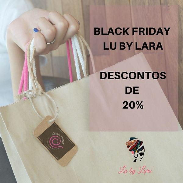 BLACK_FRIDAY_LU_BY_LARA_DESCONTOS_PROGRE