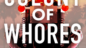Colony of Whores is now available