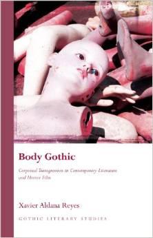 Body Gothic.jpg