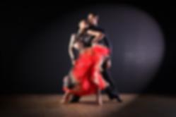 tangocoupledancing.png