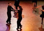 Dance classes London
