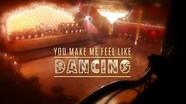 learn to dance in London