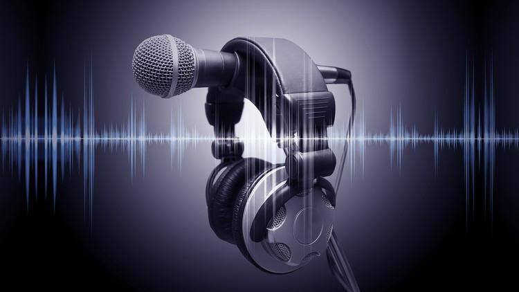 זיהוי קולות