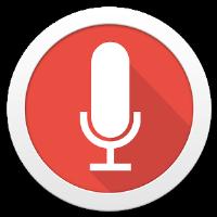 הקלטת ישיבות ודיונים