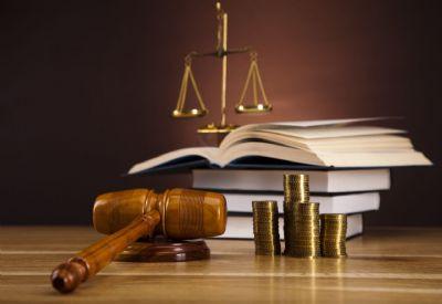 תמלול הקלטות לבית משפט