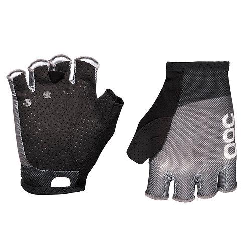POC Uranium Black Essential Road Mesh Glove
