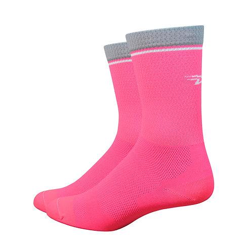 "Levitator Lite 6"" Flamingo Pink"