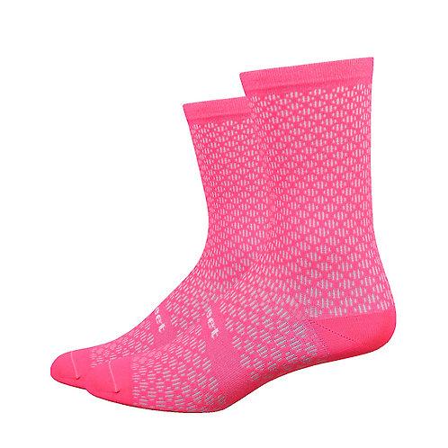 Evo Mont Ventoux (Flamingo Pink)