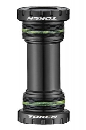 Token TK877ITA Bottom Bracket