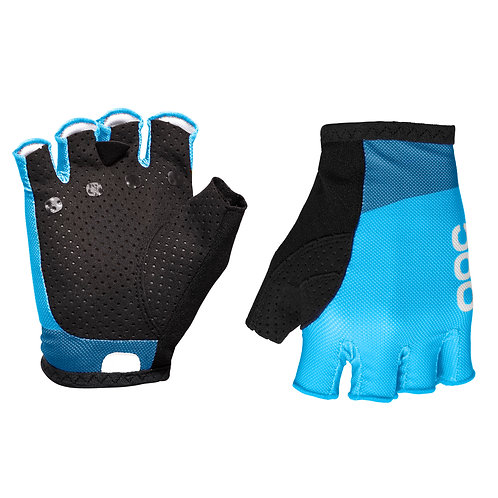 POC Furfural Blue Essential Road Mesh Glove