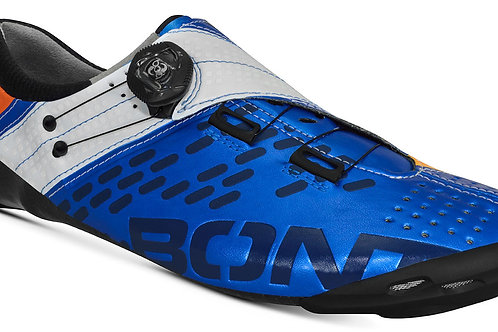 Bont Helix Wide Shoes