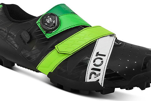 Bont Riot MTB+ Wide Shoes