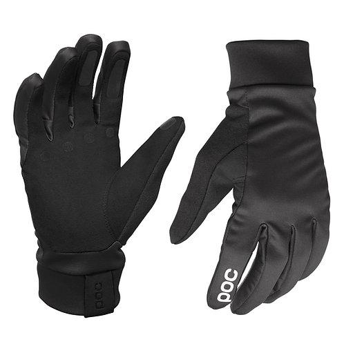 POC Essential Softshell Glove -
