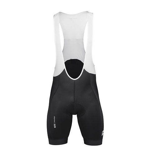 POC Essential Road Bib Shorts