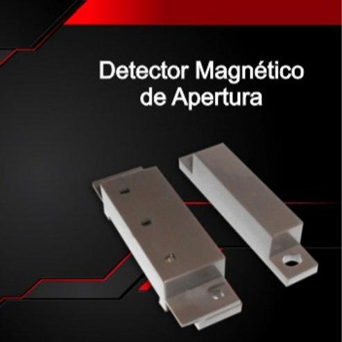 Detector Magnético de Apertura