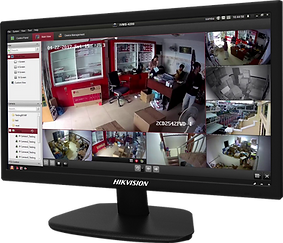 DS-D5022FC_QE-B_-_Hikvision_Monitor_CCTV