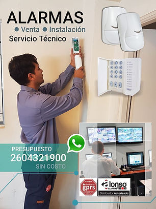tecnico2.jpg