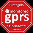 logo gprs png