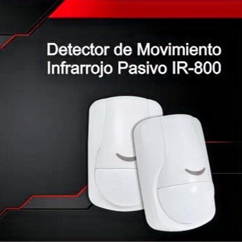 PIR IR-800