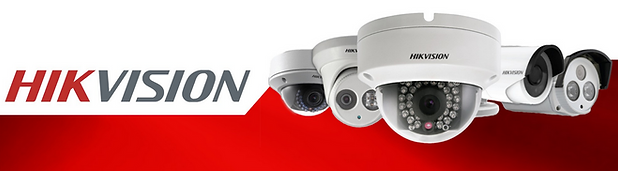 Hikvision-banner-pag33.png