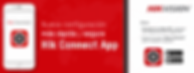 Hikvision-banner-pag1-2-800x300.png
