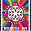 Thumbnail: 1.40 Briefmarke